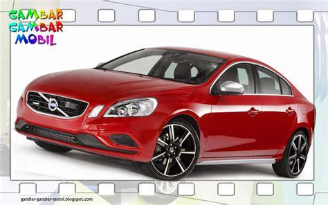 Gambar Mobil Volvo S60 by Gambar Kelebihan Kekurangan Volvo S40 Pajak Mobil Interior