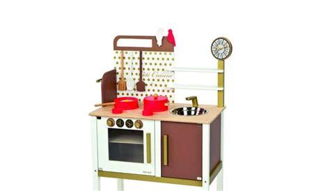 cuisine bois vertbaudet vertbaudet cuisine bois myqto com