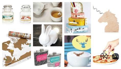 cadeaux cuisine originaux eshop place a with objets cuisine originaux