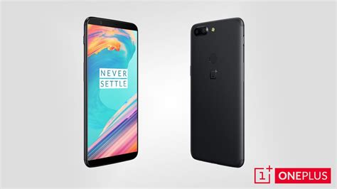 oneplus 5t oxygen os 4 7 4 ota brings improved quality unlock and more gizchina