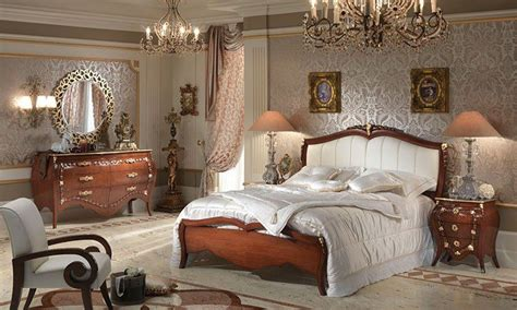 möbel für kleine zimmer schlafzimmer la epoque nussbaumfarbe kaufen spels m 214 bel