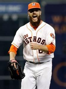 Better Late Than Never: Major League Baseball Predictions ...