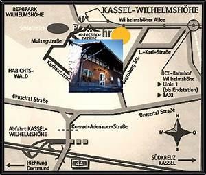 Allee Café Kassel : gutshof restaurant essen kassel documenta wilhelmsh he ~ Watch28wear.com Haus und Dekorationen