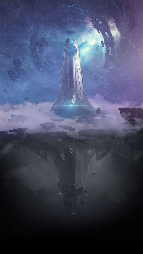 A little destiny 2 phone wallpaper for my fellow guardians. Destiny 2 Phone Wallpapers - Wallpaper Cave
