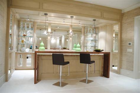 suspension bar cuisine les de cuisine plafonnier le en fer lustre rtro