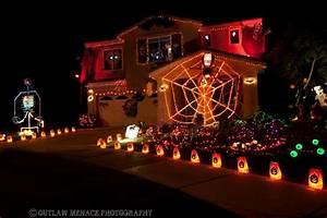 Halloween, D, U00e9cor, Safety, Smarts