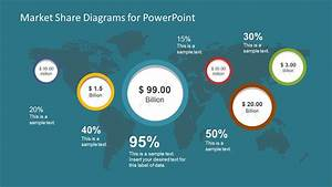 Powerpoint templates for business presentations the best corporate powerpoint templates for business cheaphphosting Image collections
