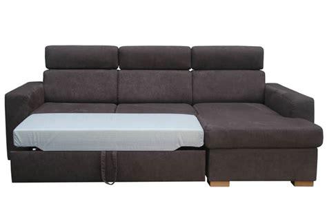 sofa uk designer sofa bed sofa design