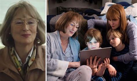 Big Little Lies Season 2 Air Date, Cast, Trailer, Plot