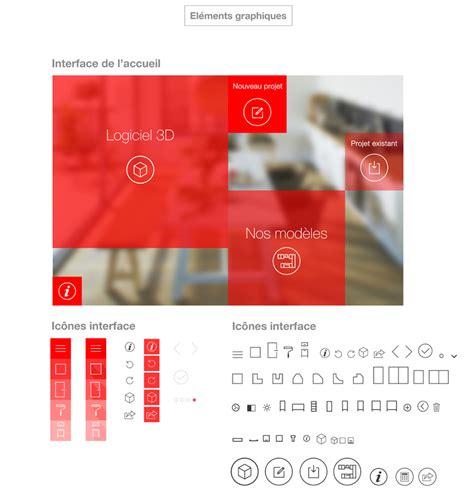 alinea cuisine 3d logiciel cuisine 3d alinea palzon com