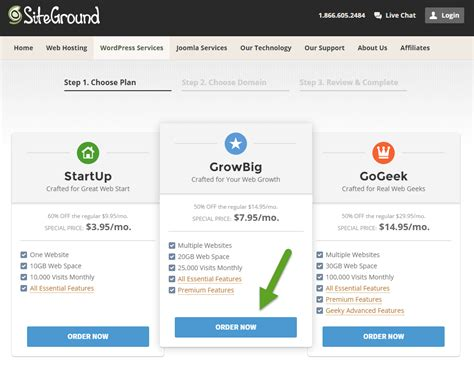 How To Set Up Your Website Hosting In 3 Minutes Or Less. Virtual Assistant Market Best Pmp Prep Course. Iso 14001 Latest Version Credit Score Checker. Bank Deals To Open Account How To Buy An Llc. Olympic College Financial Aid. Sedation Dentistry Las Vegas. Florida State College Online What Is A Sip. Appliance Repair Studio City. Spinal Fusion Surgery Cost C R E D I T Cards