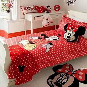 Minnie Mouse Teppich : bettvorleger angebote auf waterige ~ Indierocktalk.com Haus und Dekorationen