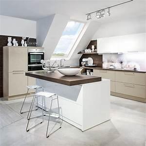 Möbel As Küchen : h cker k chen m bel lenz ~ Eleganceandgraceweddings.com Haus und Dekorationen