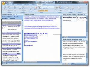 ms word software driverlayer search engine With documents search software