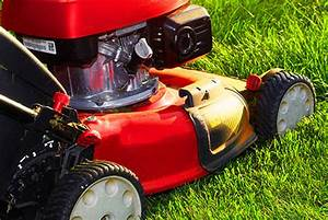 Best Lawn Mower For Small Yard 2020  Buying Guide