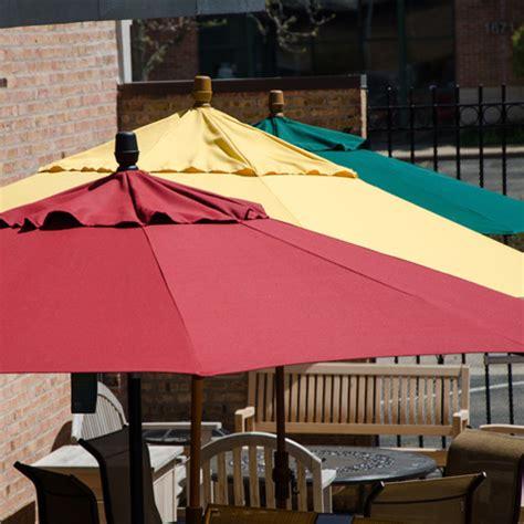williams ski and patio williams ski patio furniture sporting goods