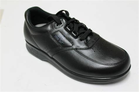 sas comfort shoes sas s time out tripad orthopedic lace up comfort shoe