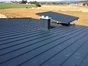 Welches Material Für Carport Dach : blech f r dach blech f r dach nebenkosten f r ein haus blech f r dach fassade suche blech f r ~ Sanjose-hotels-ca.com Haus und Dekorationen