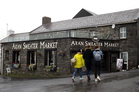 aran sweater market review aran sweater market inishmore top tips before