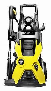 Karcher K3 1800 Psi Electric Pressure Washer