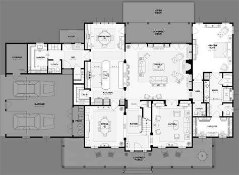 designer home plans summerfield design on gardenweb home design plans pinterest