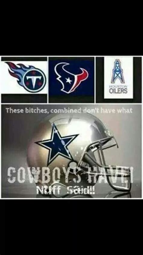 Houston Texans Memes - dallas cowboys vs texans dallas cowboys vs texans pinterest cowboys dallas cowboys and