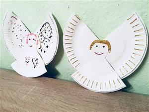 Weihnachtsbasteln Mit Kindern Vorlagen : weihnachtskarten basteln vorlagen frische basteln ~ Watch28wear.com Haus und Dekorationen