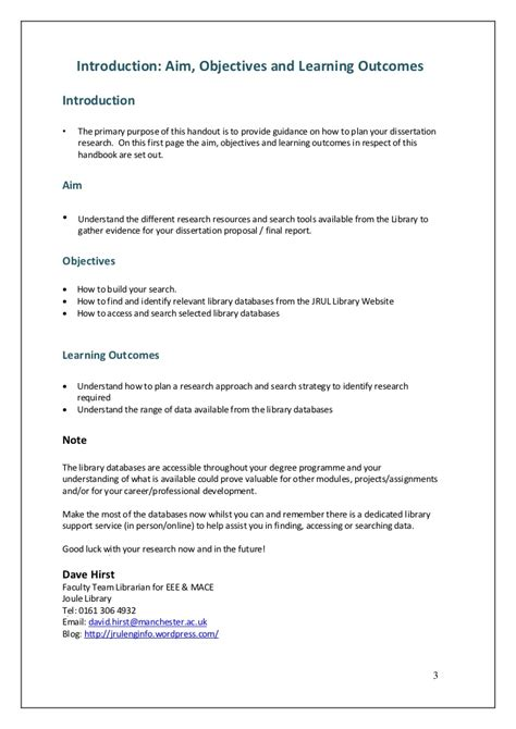 Research paper on love ethnic food restaurant business plan business plan plan summary cupcake business plan prezi cupcake business plan prezi