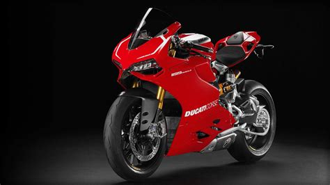 Ducati Backgrounds by Ducati 1199 Panigale R Wallpapers Desktop Background