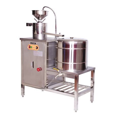 china commecial soybean grinding machine soybeans milk maker china soybean milk maker soybean