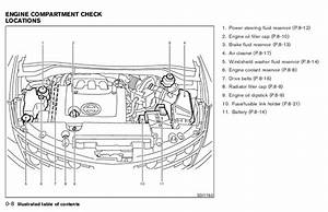 Diagram Of Nissan Murano Engine  U2022 Downloaddescargar Com