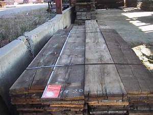 Old barn wood for sale reclaimed barn wood siding for Barn wood lumber for sale