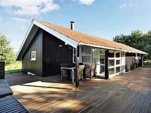 Haus Dänemark Mieten : ferienwohnungen ferienh user auf fan mieten urlaub auf fan ~ Orissabook.com Haus und Dekorationen