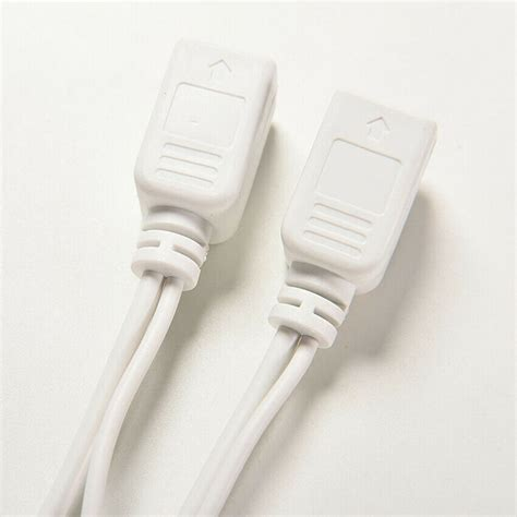 Power Over Ethernet Passive Poe Adapter Injector