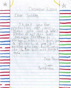 writing letters to soldiers overseas k kclub 2017 With how to send a letter to soldiers overseas