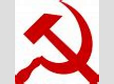 Communist Party of Germany Wikipedia