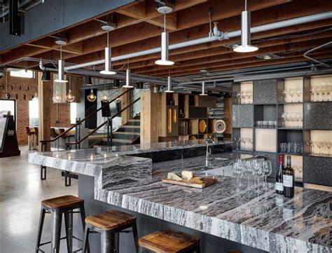 comptoir de cuisine quartz ou granit comptoir de quartz 2 nouvelles couleurs chez cambria la