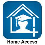 home access center keller isd home access center kisd login flisol home 48993