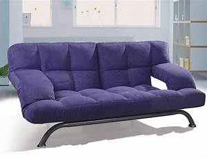minimize your interior with couch that turn into bed for With sofa turn to bed