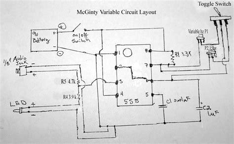 Pll Circuit Circuits Next