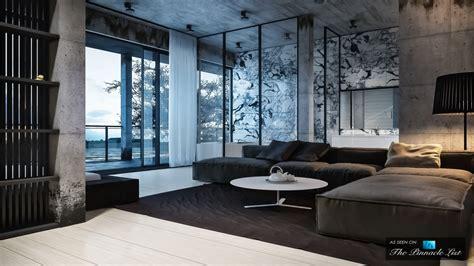 modern lake house interior designs icelandic house interior house design concepts treesranchcom