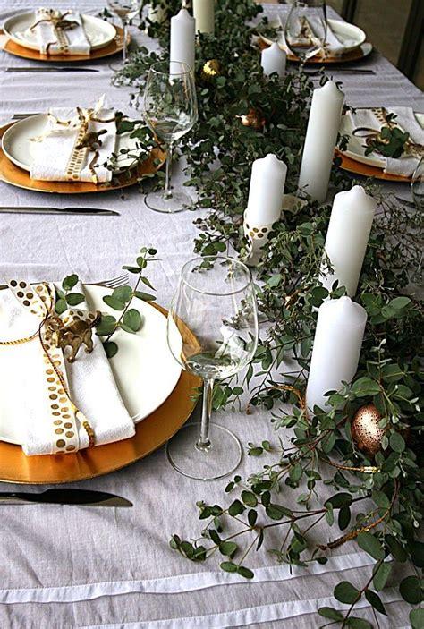 26940 best christmas images on pinterest