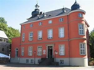 Burg Wissem Troisdorf : troisdorf ~ Indierocktalk.com Haus und Dekorationen