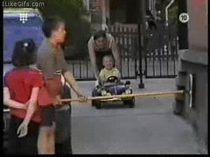 Fail funny funny gif fail gif funny pics crash car crash ...