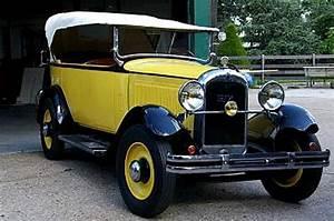Pieces Voitures Anciennes Citroen : citroen c6f torp do 1930 voitures anciennes de collection v2 ~ Medecine-chirurgie-esthetiques.com Avis de Voitures