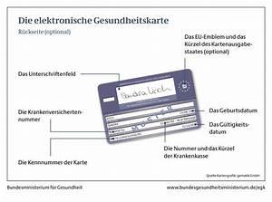 Einverständniserklärung Krankenkasse Pflicht : gesundheitskarte egk einf hrung pflicht 2014 ~ Themetempest.com Abrechnung