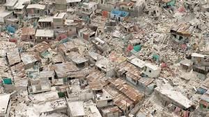 2005 Pakistan Earthquake On Emaze