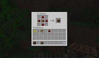 minecraft redstone l lighting and ceiling fans