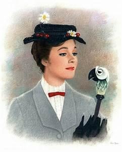 Mary Poppins Kostüm Selber Machen : 25 best ideas about mary poppins costume on pinterest mary poppins fancy dress pretty ~ Frokenaadalensverden.com Haus und Dekorationen