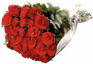 baignoire rose auchan 20171015150501 tiawukcom With déco chambre bébé pas cher avec bouquet de fleurs auchan